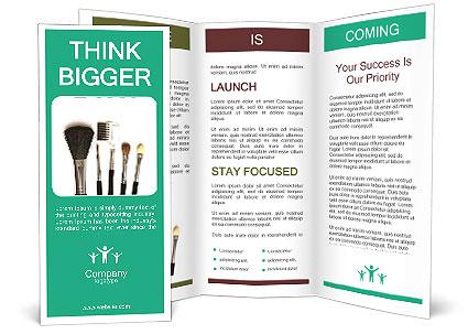 0000062982 Brochure Templates