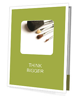 0000062985 Presentation Folder