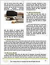 0000062985 Word Templates - Page 4