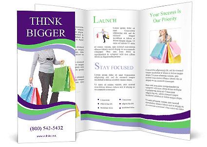 0000062986 Brochure Template