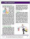 0000062986 Word Template - Page 3