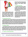 0000062986 Word Template - Page 4