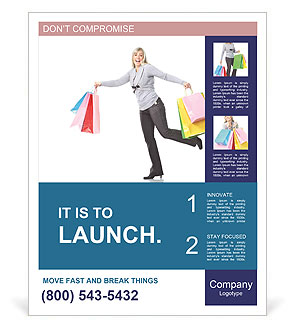 0000062987 Poster Template