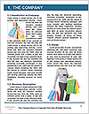 0000062987 Word Templates - Page 3