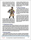 0000062987 Word Templates - Page 4