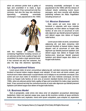 0000062987 Word Template - Page 4