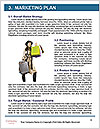 0000062987 Word Templates - Page 8