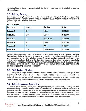 0000062987 Word Template - Page 9