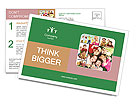 0000062988 Postcard Template