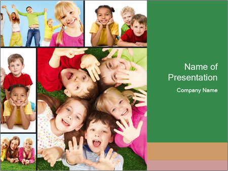 0000062988 PowerPoint Template