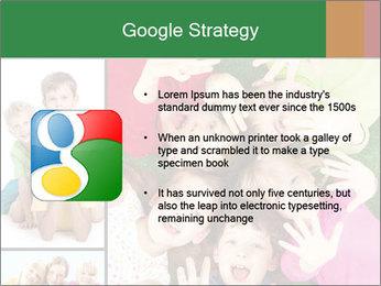 0000062988 PowerPoint Template - Slide 10