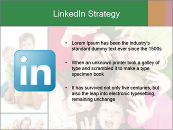 0000062988 PowerPoint Template - Slide 12
