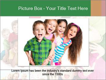 0000062988 PowerPoint Template - Slide 15