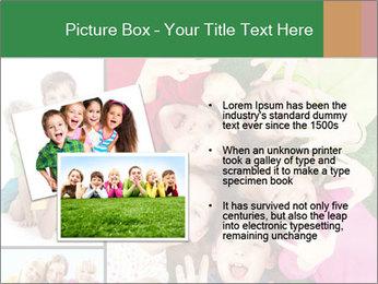 0000062988 PowerPoint Template - Slide 20