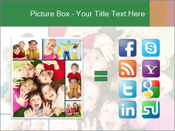 0000062988 PowerPoint Template - Slide 21