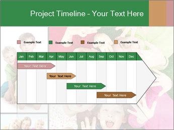 0000062988 PowerPoint Template - Slide 25