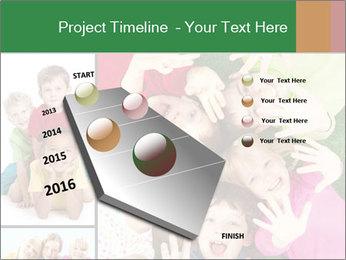 0000062988 PowerPoint Template - Slide 26