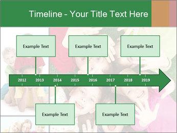 0000062988 PowerPoint Template - Slide 28