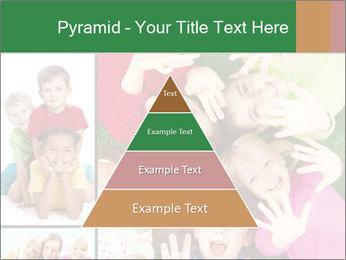 0000062988 PowerPoint Template - Slide 30
