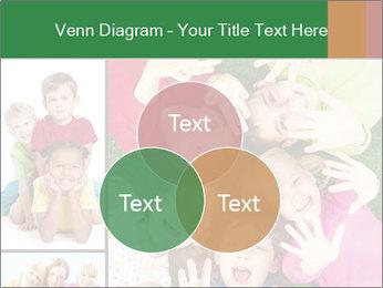 0000062988 PowerPoint Template - Slide 33