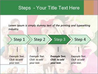 0000062988 PowerPoint Template - Slide 4