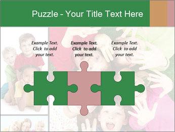 0000062988 PowerPoint Template - Slide 42