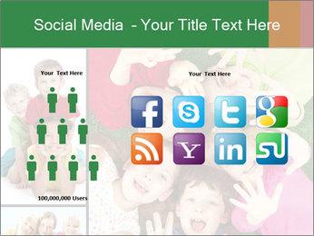 0000062988 PowerPoint Template - Slide 5
