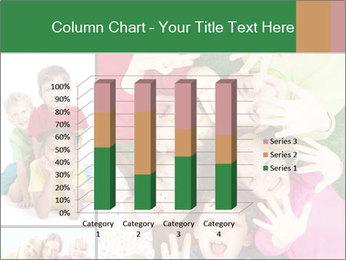 0000062988 PowerPoint Template - Slide 50