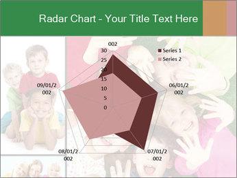 0000062988 PowerPoint Template - Slide 51