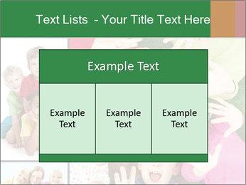 0000062988 PowerPoint Template - Slide 59