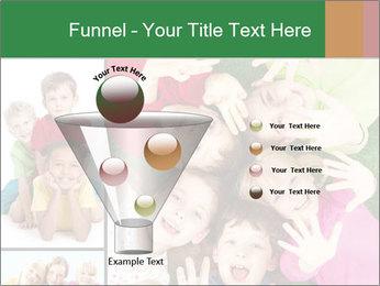 0000062988 PowerPoint Template - Slide 63