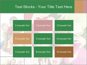 0000062988 PowerPoint Template - Slide 68