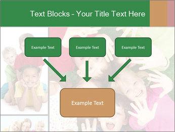0000062988 PowerPoint Template - Slide 70