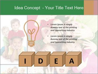 0000062988 PowerPoint Template - Slide 80