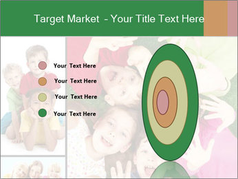 0000062988 PowerPoint Template - Slide 84