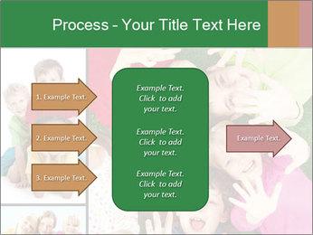 0000062988 PowerPoint Template - Slide 85
