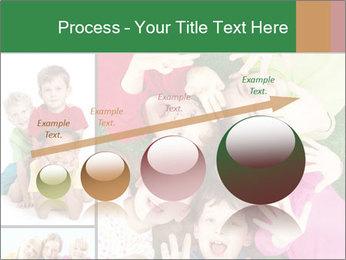 0000062988 PowerPoint Template - Slide 87