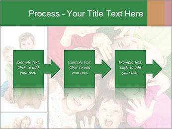 0000062988 PowerPoint Template - Slide 88