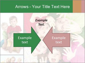 0000062988 PowerPoint Template - Slide 90