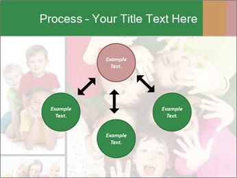 0000062988 PowerPoint Template - Slide 91