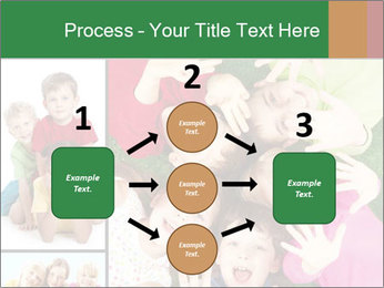 0000062988 PowerPoint Template - Slide 92