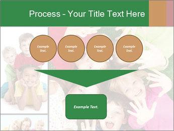 0000062988 PowerPoint Template - Slide 93