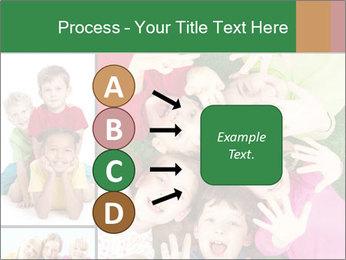 0000062988 PowerPoint Template - Slide 94