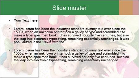 0000062988 PowerPoint Template - Slide 2