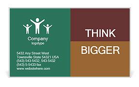 0000062989 Business Card Templates