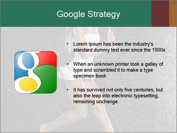 0000062989 PowerPoint Template - Slide 10