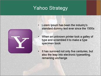 0000062989 PowerPoint Template - Slide 11