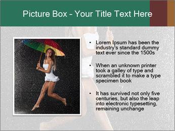 0000062989 PowerPoint Template - Slide 13