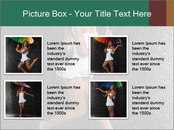 0000062989 PowerPoint Template - Slide 14