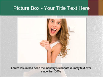0000062989 PowerPoint Template - Slide 16
